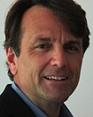 Mark Stires2