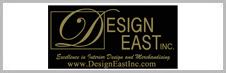 Design East Inc