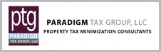 Paradigm Tax Group NEW