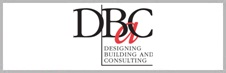 Design Building and Consulting