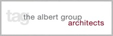 The Albert Group