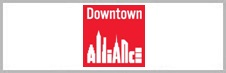 Alliance of Downtown New York