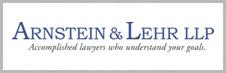 Arnstein & Lehr