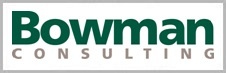 Bowman Consulting2
