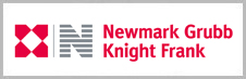Newmark Grubb Knight Frank updated