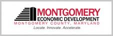 Montgomery County EDC