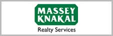 Massey Knakal