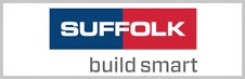 Suffolk Build Smart 2