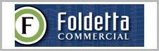 Foldetta Commercial 2
