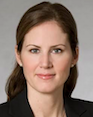 Jennifer Stroffe