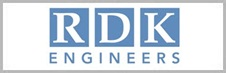 RDK Engineers