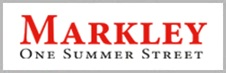 Markley Group