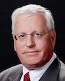 Jan Lewis