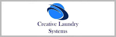 Creative Laundry Updated