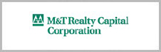 M&T Realty