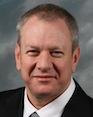 Steven Denholtz