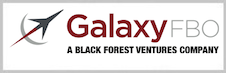 Black Forest Ventures New
