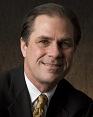 Ken Nilmeier