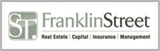 Franklin Street Real Estate Services