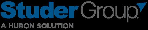 StuderGroup_aHuronSolution_Logo_RGB (002)