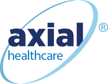 axialLogo transparent