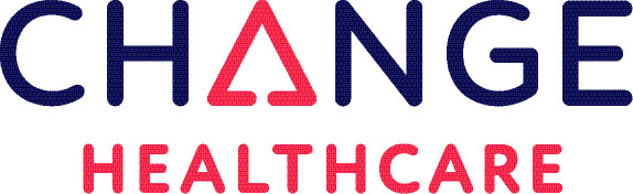 Change Healthcare 2017 logo (1)