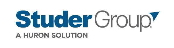 StuderGroup_aHuronSolution_Logo_CMYK (002)