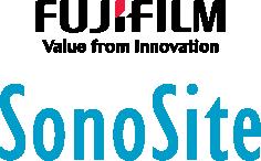 FujiFilm Sonosite transparent