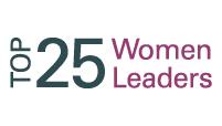 Top 25 Women Leaders Gala