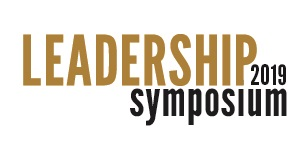 2019 Leadership Symposium