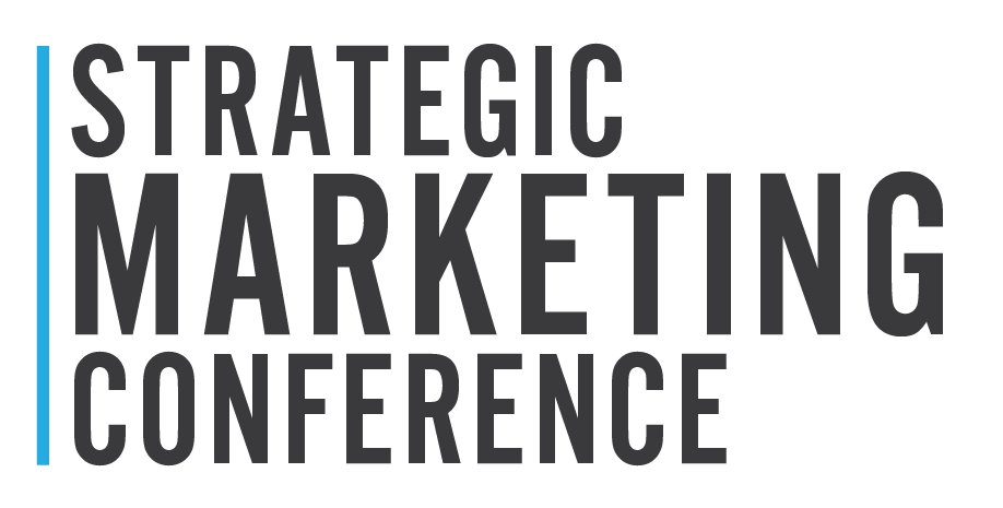 Strategic Marketing Conference