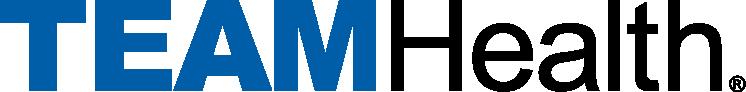 Teamhealth 2017 logo (002)