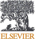 Elsevier logo 2017 (updated)