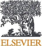 Elsevier logo 2017 (updated)