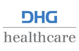 Dixon Hughes Logo vertical (updated)