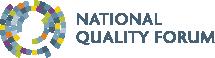 NQF_4C Logo_100_FINAL (002)