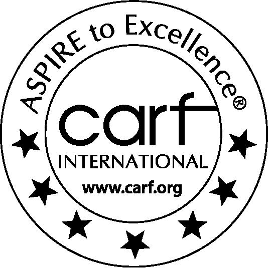 CARF (002)