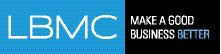 LBMC (002)