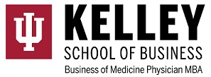 Kelley-Logo (updated)