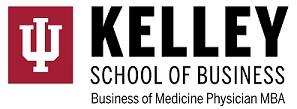 Kelley-Logo (updated)