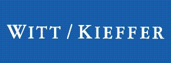 Witt Kieffer logo v2 (002)