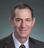 Prof. Dan Jaffee