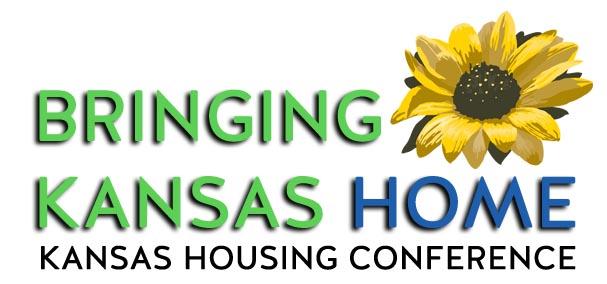 2017 Kansas Housing Conference