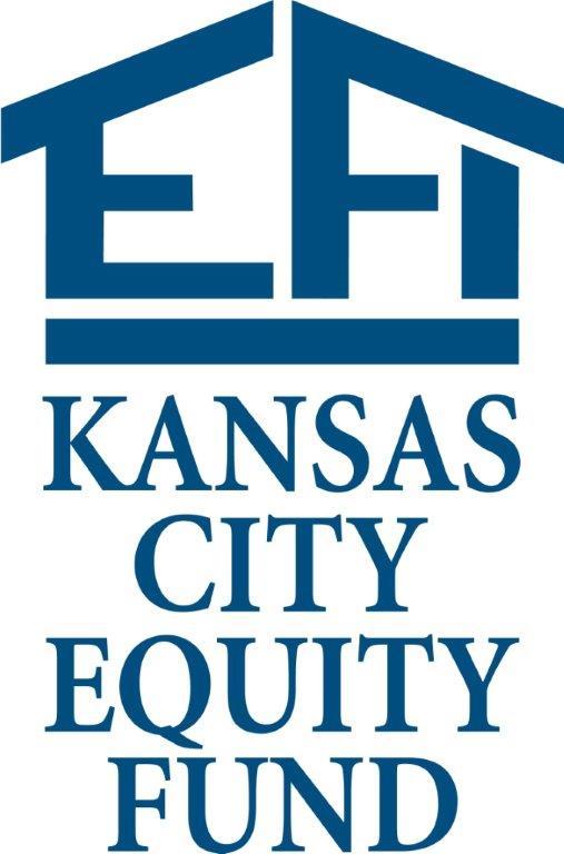 KCEF logo17