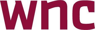 WNC Logo 216
