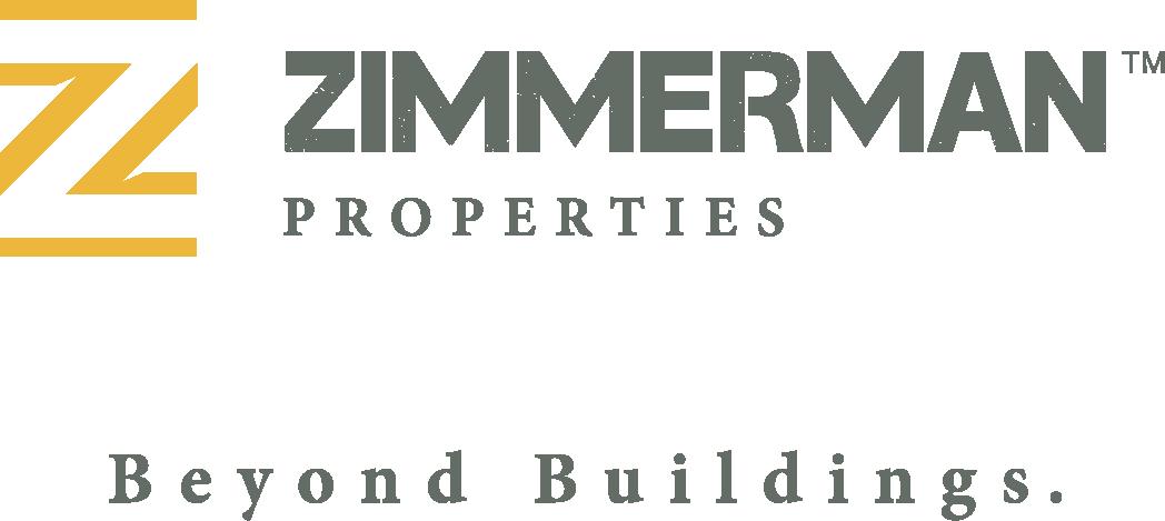 ZP_Logo_Horizontal_OnWhite