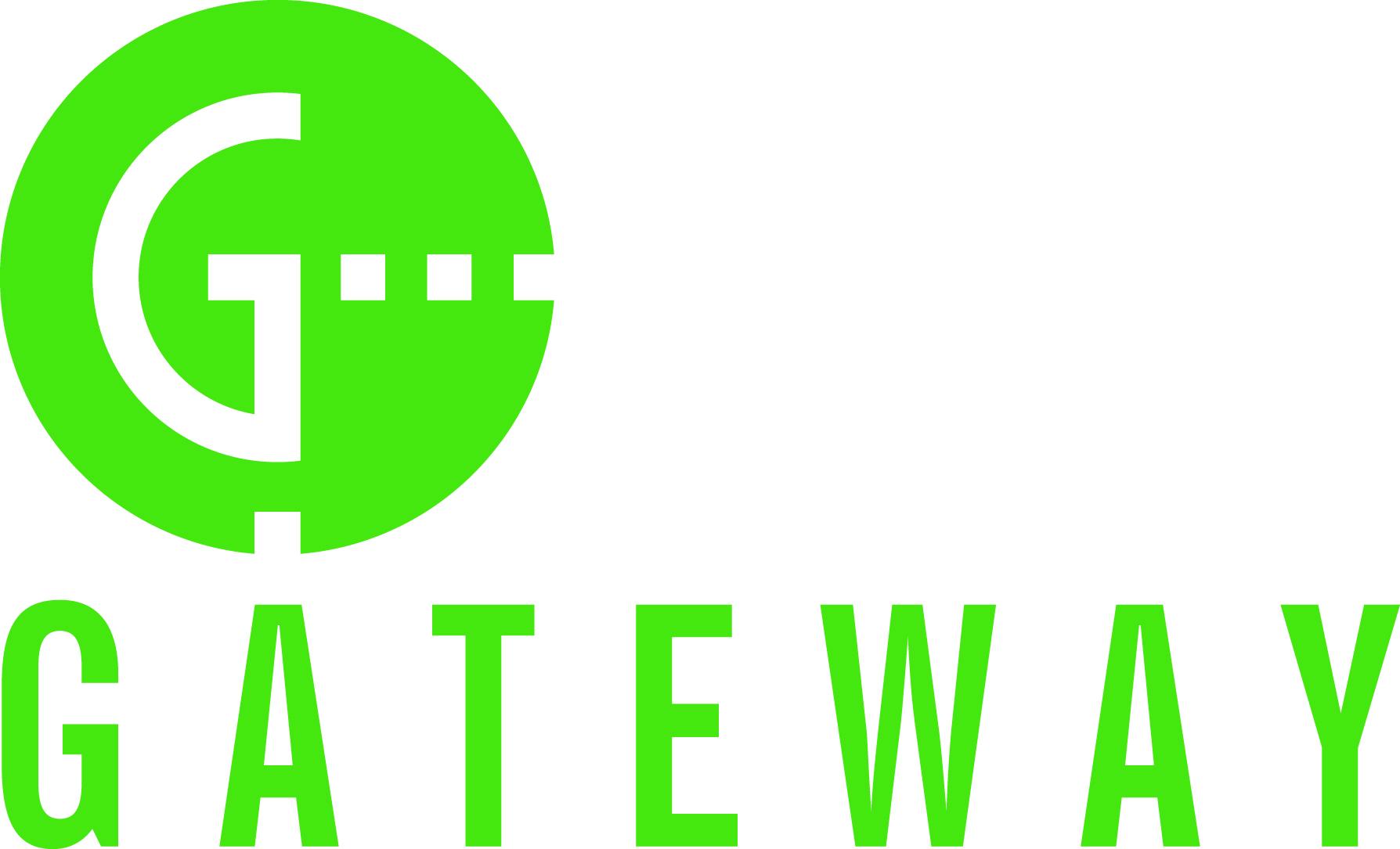 Gateway logo CMYK large