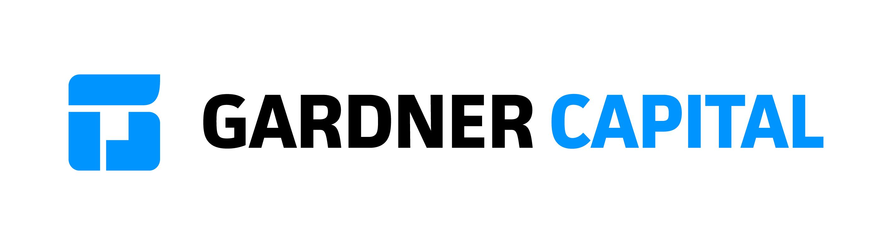 Gardner_Logo_Final-01