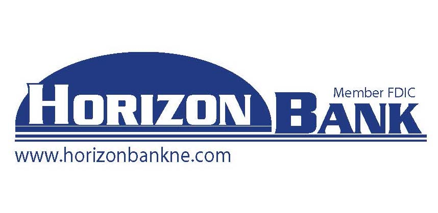 Horizon Bank1
