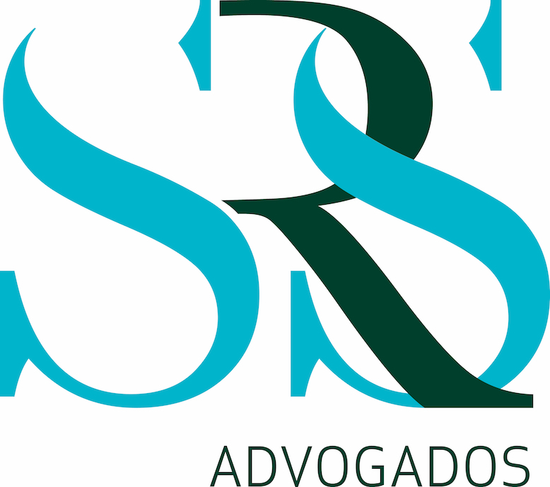 SRS_small_logo